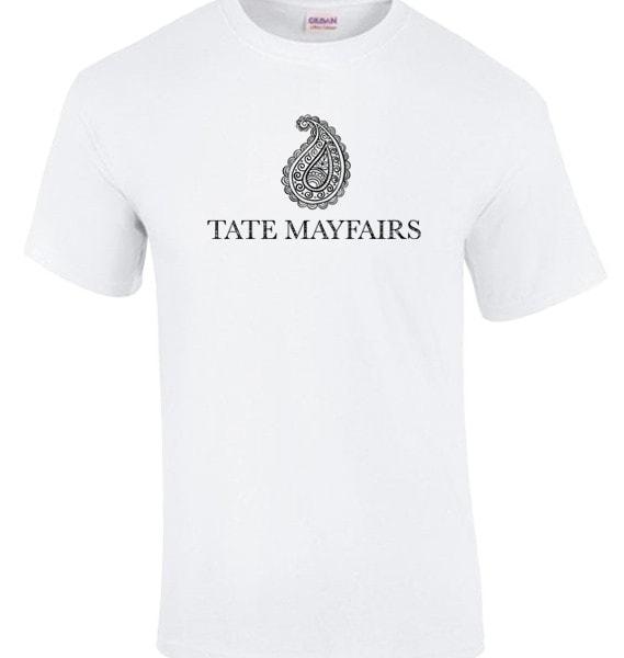 Tate Mayfairs