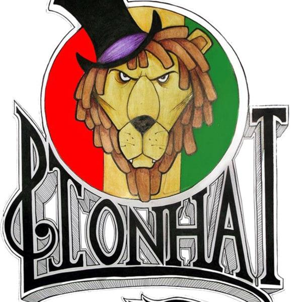 Lionhat Collective