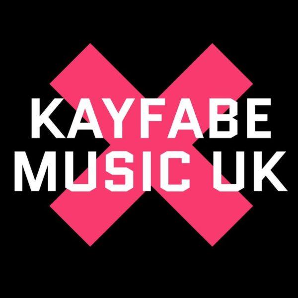 Kayfabe Music UK